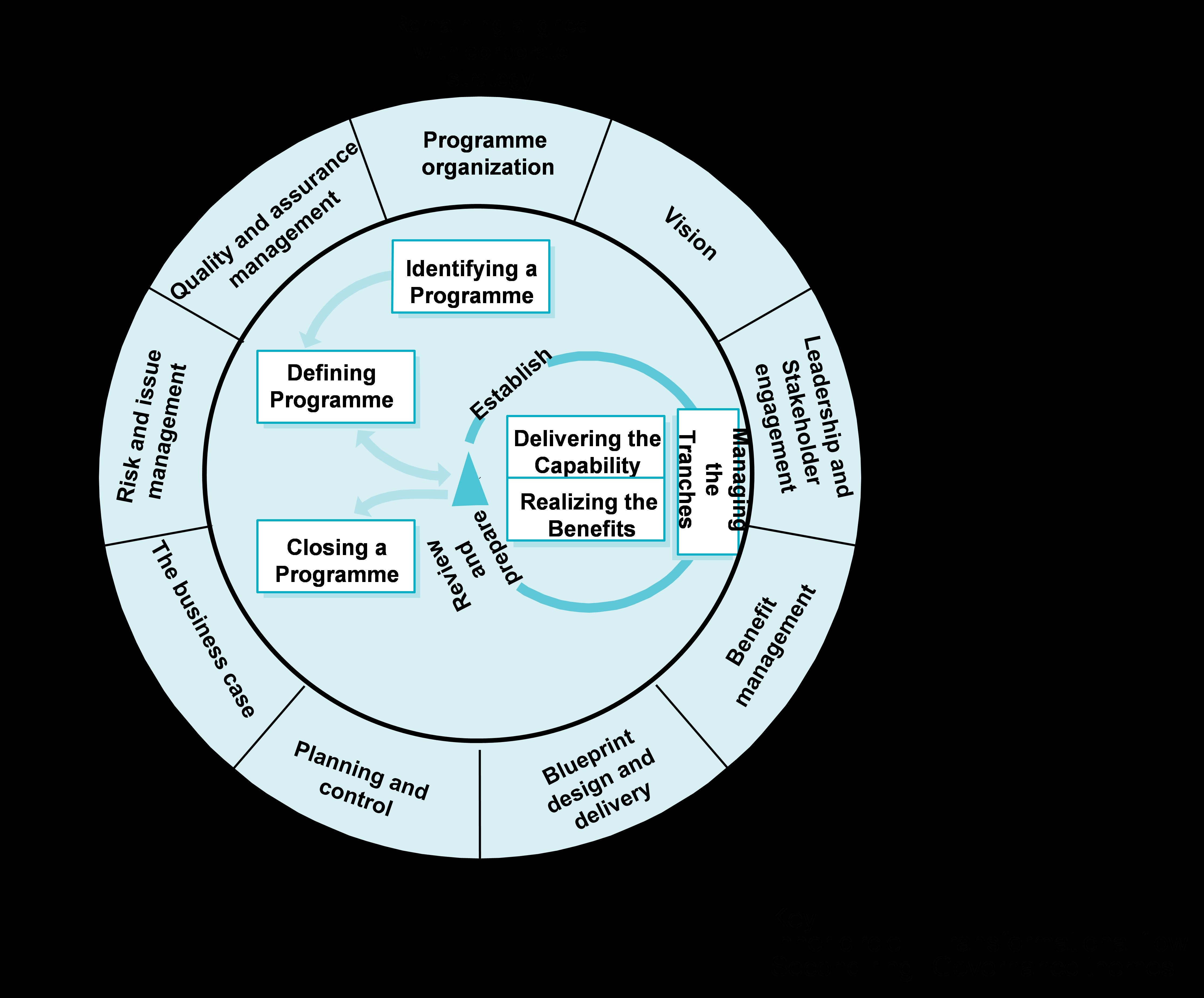 MSP schema