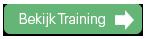 Bekijk Training GROEN