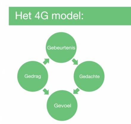 4G model